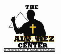 Daniel Alvarez Center